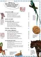 130 Was ist Was - Maja-Inka und Atzteken - Page 4
