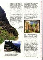 130 Was ist Was - Maja-Inka und Atzteken - Page 6