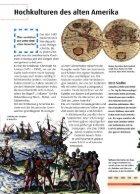 130 Was ist Was - Maja-Inka und Atzteken - Page 7