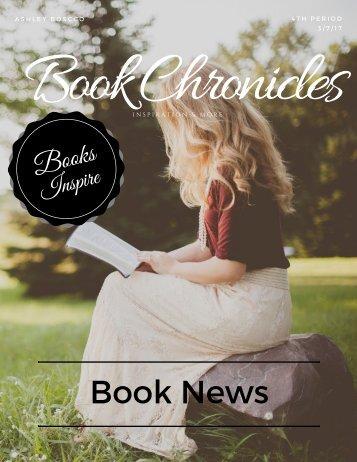 Book News (1)