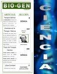 TERAPIA GENICA - Page 2