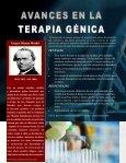 TERAPIA GENICA - Page 4