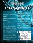 TERAPIA GENICA - Page 6