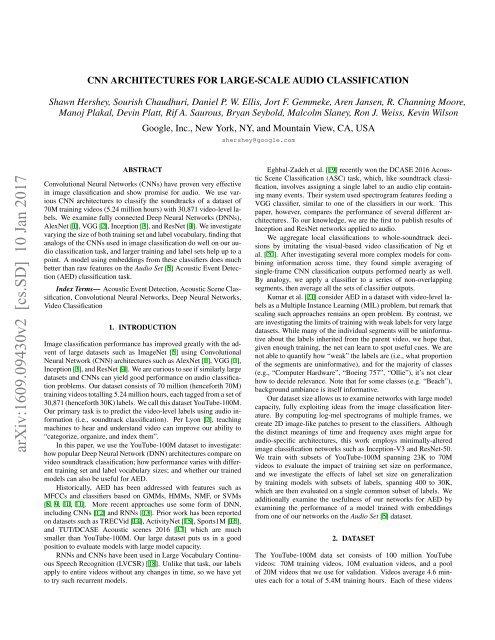 arXiv:1609.09430v2