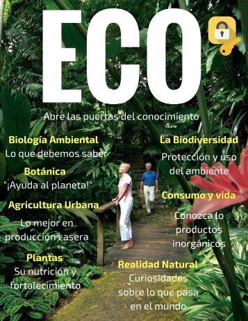 ECO (1)