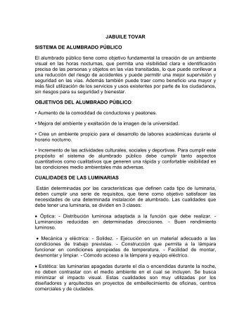 REVISTA JABUILE TOVAR - copia
