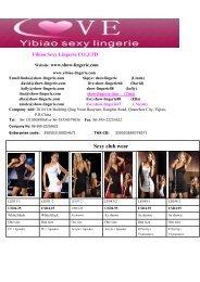 www.show-lingerie.com Print Dresses Wholesale-Cheap Mini Dress Print Dresses
