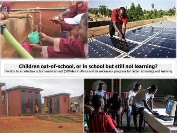 children-out-of-school-or-in-school-but-still-not-learning-en