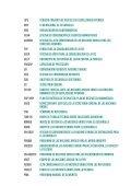 Soluciones duraderas - Page 7
