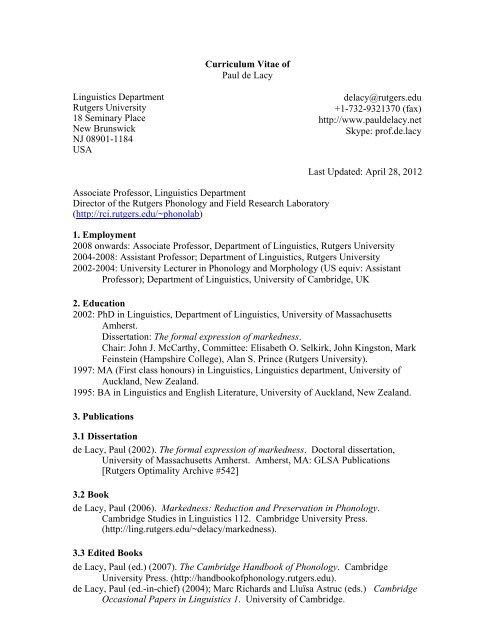 Gatech bme research inc review services