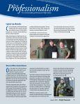 COMMENT - Page 7