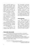 10. Jubileumi Faiskolai Börzére - Nyugat-Dunántúli Díszfaiskolások ... - Page 2