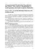 10. Jubileumi Faiskolai Börzére - Nyugat-Dunántúli Díszfaiskolások ... - Page 3