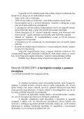 10. Jubileumi Faiskolai Börzére - Nyugat-Dunántúli Díszfaiskolások ... - Page 5