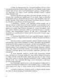 10. Jubileumi Faiskolai Börzére - Nyugat-Dunántúli Díszfaiskolások ... - Page 6