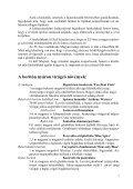 10. Jubileumi Faiskolai Börzére - Nyugat-Dunántúli Díszfaiskolások ... - Page 7