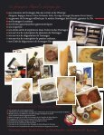 La fromagerie - Fromagerie Hamel - Page 2