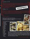 La fromagerie - Fromagerie Hamel - Page 3
