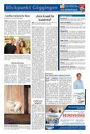 101_Augsburg_-_Süd_vom_08.03.2017 - Page 7