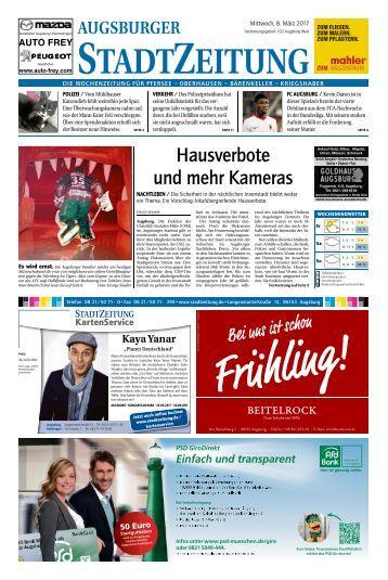 102_Augsburg_-_West_vom_08.03.2017