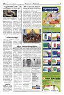 102_Augsburg_-_West_vom_08.03.2017 - Page 3