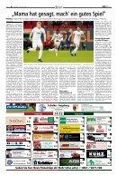 102_Augsburg_-_West_vom_08.03.2017 - Page 4