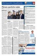 102_Augsburg_-_West_vom_08.03.2017 - Page 7