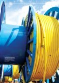 Subsea umbilicals brochure - Aker Solutions - Page 2