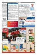 103_Augsburg_-_Ost_vom_08.03.2017 - Page 7