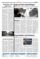 104_Augsburg_-_Süd-Ost_vom_08.03.2017 - Page 2