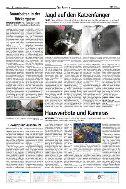 104_Augsburg_-_Süd-Ost_vom_08.03.2017