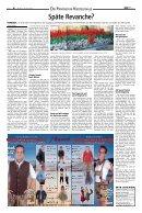 104_Augsburg_-_Süd-Ost_vom_08.03.2017 - Page 6