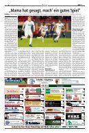 105_Augsburg_-_City-Nord_vom_08.03.2017 - Page 4