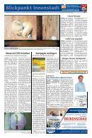 105_Augsburg_-_City-Nord_vom_08.03.2017 - Page 7
