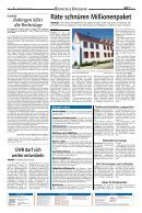 113_Bobingen_vom_08.03.2017 - Page 2