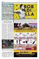 113_Bobingen_vom_08.03.2017 - Page 5