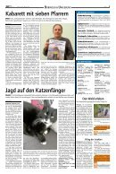 113_Bobingen_vom_08.03.2017 - Page 7