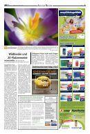 114_Augsburg_-_Haunstetten_vom_08.03.2017 - Page 3
