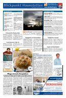 114_Augsburg_-_Haunstetten_vom_08.03.2017 - Page 7