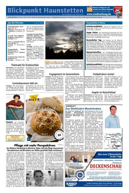 114_Augsburg_-_Haunstetten_vom_08.03.2017