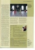 Junge Kunst Nr. 68 - Karina Wellmer-Schnell - Page 2
