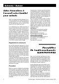 Questions familiales - Les hommes libres - Page 4