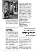 Questions familiales - Les hommes libres - Page 5
