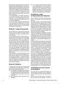 Questions familiales - Les hommes libres - Page 6