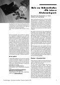 Questions familiales - Les hommes libres - Page 7