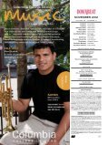 SubScribe - Downbeat - Page 4