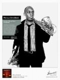 SubScribe - Downbeat - Page 7