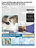 Laval ridings remain Liberal - Laval News - Page 3