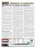 Laval ridings remain Liberal - Laval News - Page 4