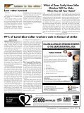 Laval ridings remain Liberal - Laval News - Page 5